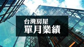 台灣房屋 春節致一月量縮,防疫期間VR賞屋增溫一成(圖/資料照)