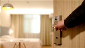 租屋,保養品,房東,偷竊(Pixabay)