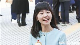 民進黨立委王定宇、林淑芬、高嘉瑜、邱議瑩、林楚茵/記者林士傑攝影