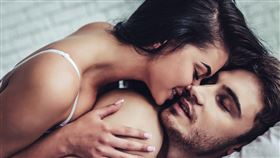 AV,AV女優,謎片,約會交友APP,Juicy Dating,A片 圖/Juicy Dating提供