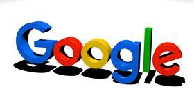 圖/翻攝自pixabay,google