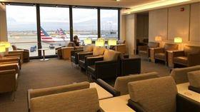TripPlus/CP值破錶的伊比利航空商務艙