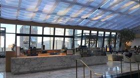 TripPlus/芝加哥麗思卡爾頓酒店湖岸美景盡收眼底