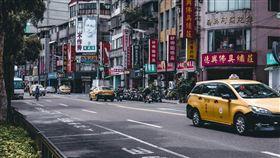 台灣 招牌(示意圖/翻攝自pixabay)