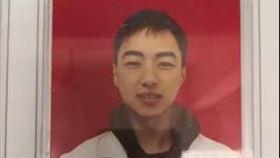 奮戰十天抗疫未休假 大陸湖南28歲醫過勞猝死 宋英杰