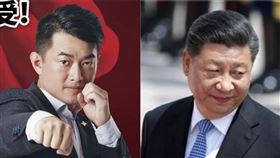 圖/翻攝自陳柏惟臉書