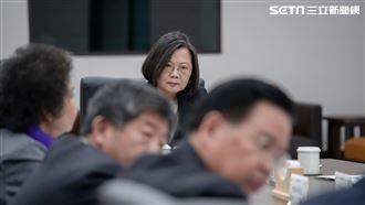 台防疫比中國強在哪?學者:因為民主