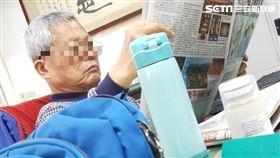 木球大老,中華民國木球副理事長,新北,性騷擾 圖/毅傳媒提供