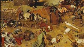 瘟疫,歷史,古代,三國,死亡(圖/翻攝自每日頭條)