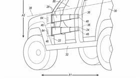 ▲美國專利商標局公布特安全專利設計圖。(圖/翻攝網站)