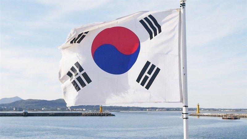 連5日確診破300例!韓國將關閉首爾地區酒吧