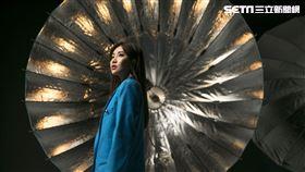 A-Lin「旅.課」MV首播 照片提供 索尼音樂