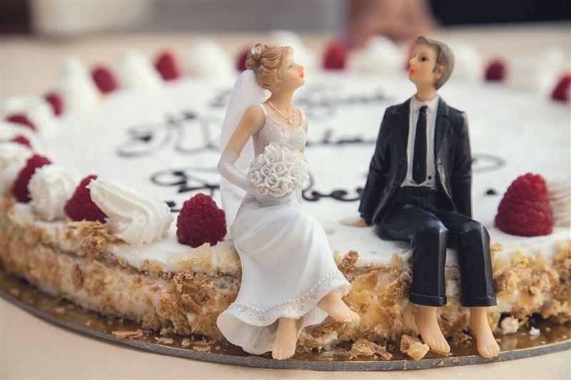結婚別緊張 提親眉角看這裡!
