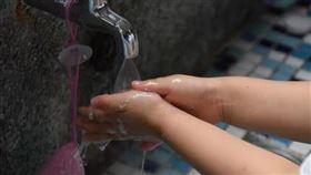 抗疫情洗手更重要 洗手噴霧多份防護