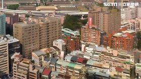 北台灣房市。(圖/記者陳韋帆攝影)