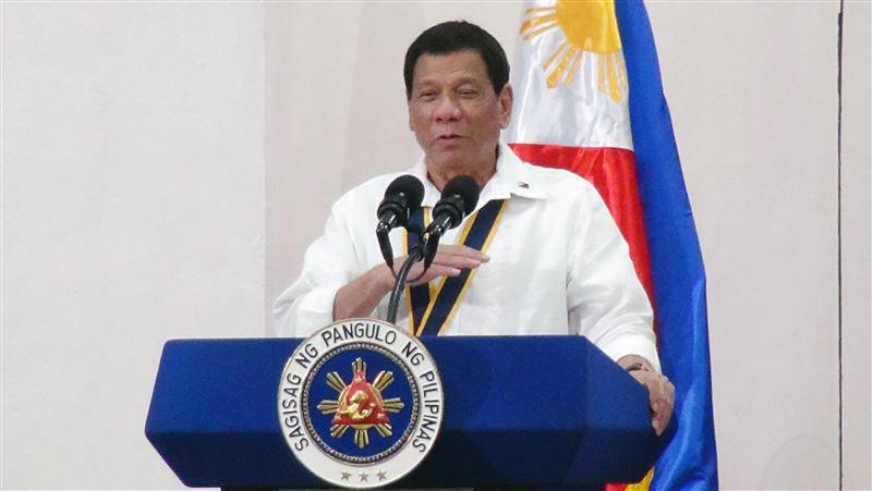 菲國解除台禁令 博弈業員工鬆一口氣:外交部沒讓我們失望