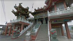 郭芳如,竹林土雞城,失蹤,託夢,台中/google map