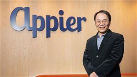 簡立峰加入Appier董事會專精於人工智慧(AI)的台灣新創公司沛星互動科技(Appier)11日宣布,前Google台灣董事總經理簡立峰加入Appier董事會。(Appier提供)中央社記者吳家豪傳真 109年2月11日