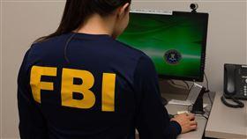 ▲美國FBI(圖/翻攝自FBI官網)