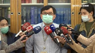 流感疫苗不良反應 名醫:2種人危險