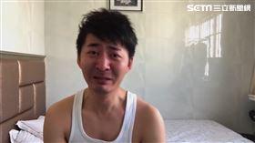 陳秋實,公民記者,失蹤,中國,律師 (圖/AP授權)