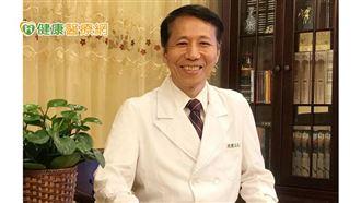 停經前年輕乳癌患者怎麼治?