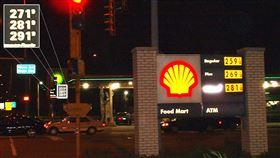 許多產油國因應疫情減產(圖/翻攝自維基百科)