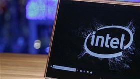 因武漢肺炎疫情蔓延,全球晶片大廠英特爾(Intel)宣布,退出今年的全球行動通訊大會(MWC)。(圖取自facebook.com/IntelTaiwan)