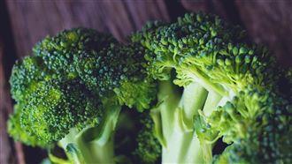 吃出武漢肺炎害怕體質 專家推5食材