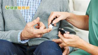 打胰島素就會洗腎? 醫:恰恰相反