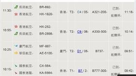陸配子女政策髮夾彎PTT表特神人「神龍Z9」發布尋小明啟事(圖/翻攝「Z9 的看板」)