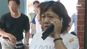菲國禁台灣旅客入境 洪大姊呼籲政府反制