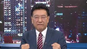 罷韓若過關…趙少康籲韓國瑜「從早幹到晚」:市民不是瞎子(圖/翻攝自少康戰情室YouTube)