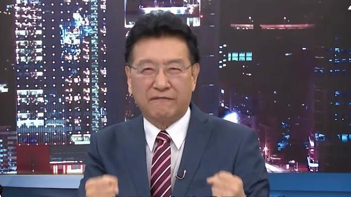 快訊/反攻中國!趙少康突組「網紅國家隊」 背後原因曝光 | 政治 | 三