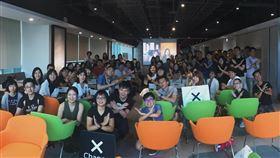 求職新加坡, Recruiter和Headhunter怎麼看?