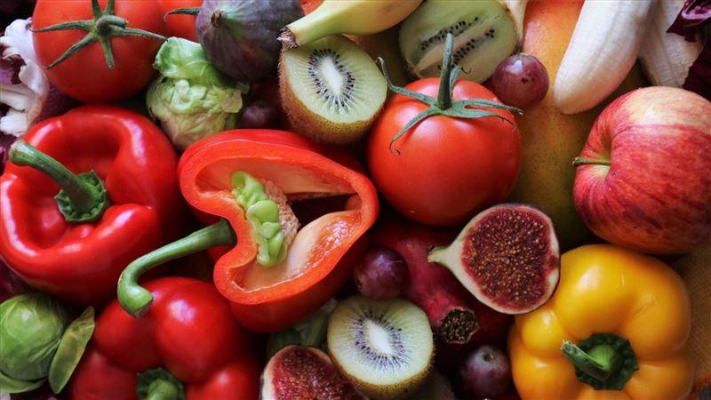 90%的人吃不夠!高纖飲食不只治便秘 還能「救你一命」