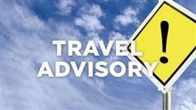 TripPlus/新型冠狀病毒疫情!旅遊機票退改整理!