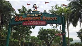 TripPlus/香港迪士尼樂園渡假區之酒店住宿指南