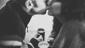 口罩荒,脫魯,情人節,Dcard,Cosplay,扮口罩,圖/翻攝自pixabay