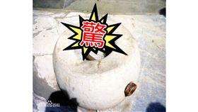 紫禁城70多口井沒人敢喝…裡面超噁