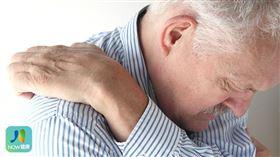名家專用/NOW健康/老年人皮膚屏障脆弱,皮脂腺逐漸萎縮,相對容易出現乾燥情況,常常不僅搔癢到脫屑、厚皮及色素沉澱,嚴重甚至血點斑斑。(勿用)