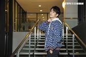 李時剛、徐謀俊接受三立新聞網專訪。(圖/記者林士傑攝影)