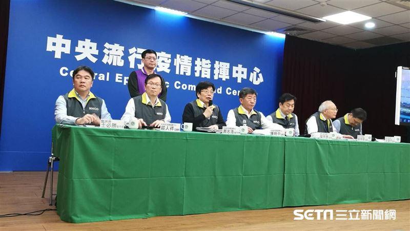 河南、浙江肺炎案例破千列一級流行區 日旅遊警示升第一級