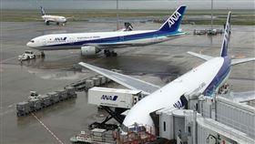 ▲日本機場(圖/翻攝自pixabay)