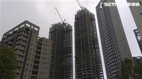 建物、結構體。(圖/記者陳韋帆攝影)