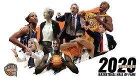 ▲『小飛俠』布萊恩(Kobe Bryant)入選2020年名人堂最終入圍名單。(圖/翻攝自Basketball HOF推特)
