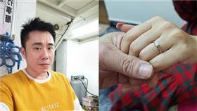 小彬彬(溫兆宇)/臉書