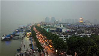 美國:樂見世衛赴中國調查病毒起源