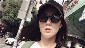 營養師宋明樺/臉書