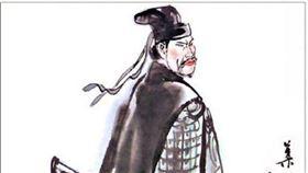 ▲諸葛恪(圖/翻攝自百度百科)